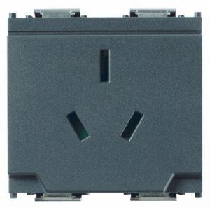 Vimar Switches