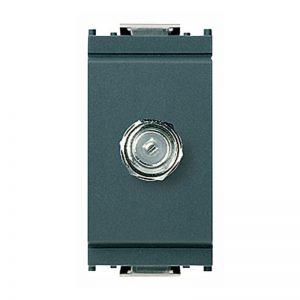 Vimar_socket connector_antenna_16331_gineico marine