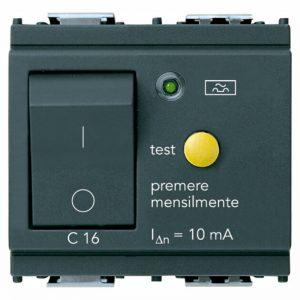 vimar_circuit breaker 16511.16 - Gineico Marine