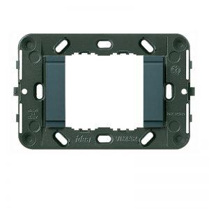 Vimar_mounting frame_16722.L_gineico marine