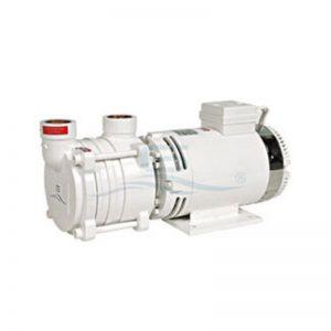 Gianneschi - Water Pumps