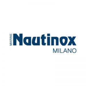 Nautinox