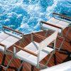 akso folding alloy stool_teak_gineico marine