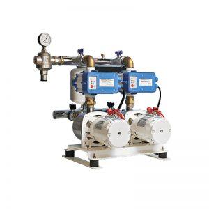 Gineico-Marine-Gianneschi-Pump-GIAN Ecoinox