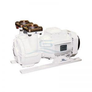 Gineico Marine - Gianneschi Marine Water Pumps