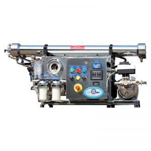 Gineico Marine - Idromar - Mini Compact Junior Horizontal - Watermaker