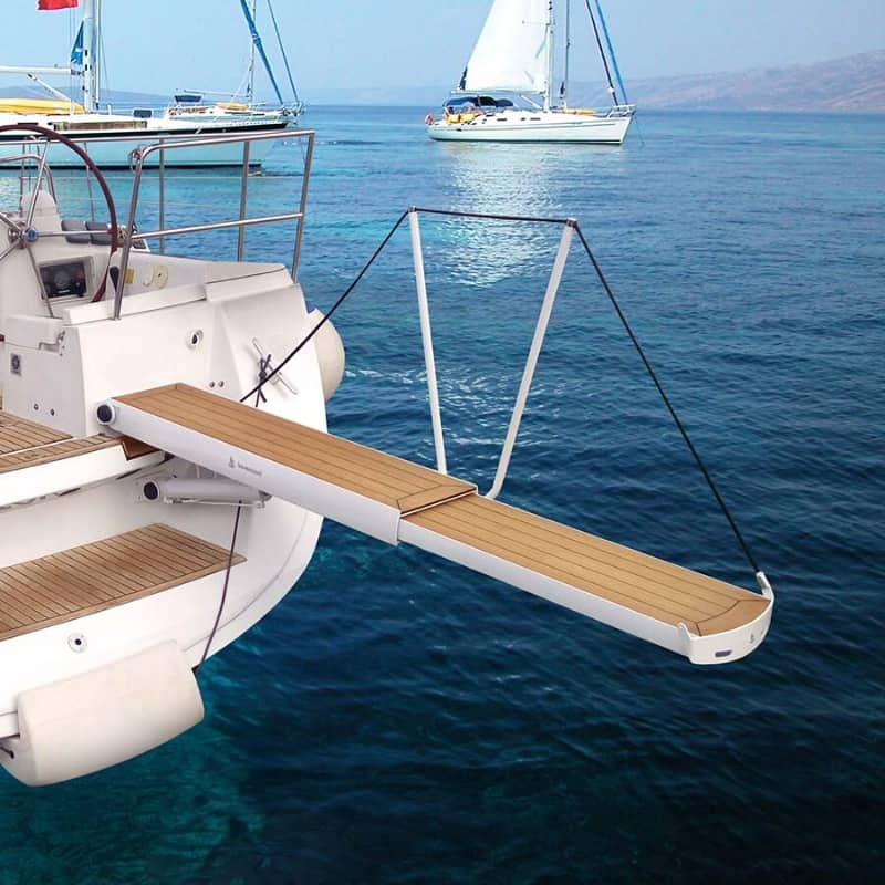 Gineico Marine_gangways_hydraulic_external_PI461_Miss