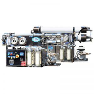 Gineico Marine_idromar_mini compact senior horizontal_ss
