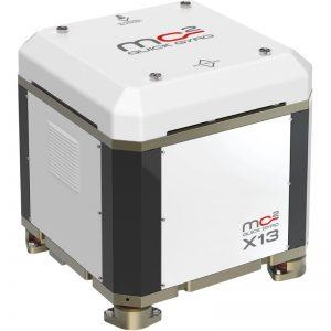 Gineico_Marine_MC2_Quick_Gyro_X13_AC_stabiliser