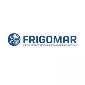 Frigomar