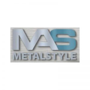 Metalstyle