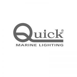 Quick Lighting