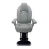 Besenzoni Automatic Helm Seat 242 Seagull (3)- Gineico Marine