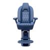 Besenzoni Automatic Helm Seat 242 Seagull (4)- Gineico Marine