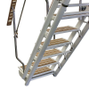 Besenzoni Manual Boarding Ladder SC510 (3) Gineico Marine