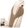 P257 Seastar Besenzoni Manual Helm Seat