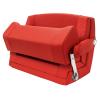 Gineico Marine-Besenzoni-Double-Freestyle-Helm-Seat-Red-1