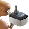 Gineico-Marine-Besenzoni-Automatic-Helm-Seat-P-225-4