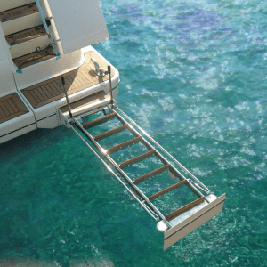Besenzoni-big-marea-swim-ladder