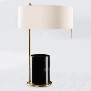 Gineico-Marine-Piacentini-Marble-Table-Lamp-FS