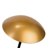 Umbri-table-gold_Marchetti_Gineico-Mairne-Rechargeable Table Lamp 7(1)