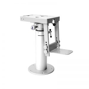 Gineico Marine-Besenzoni- Helm Seat Support-BES S313 MG