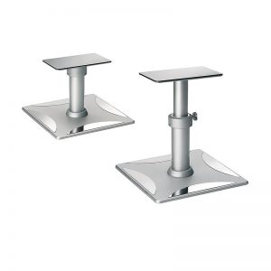 Gineico Marine-Besenzoni-Table Support-BES T 237 MG