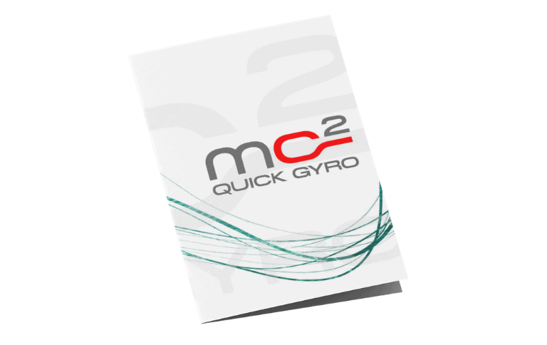 Gineico-Marine-Quick-MC2-Brochure-Cover Jan 2021-768x484