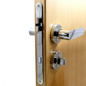 Gineico Marine - Razeto & Casareto-Door Locks-RAZ-202700RO