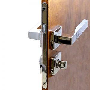 Gineico Marine - Razeto & Casareto-Door Locks-RAZ-202700RQ