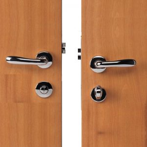 Gineico Marine - Razeto & Casareto-Door Locks-RAZ-202740R