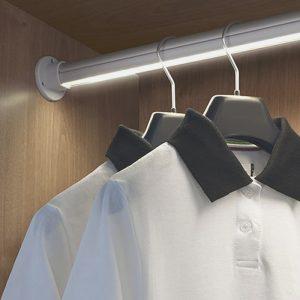 Gineico Marine - Wall Light- Dress up
